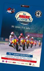 BikersClassics 2017